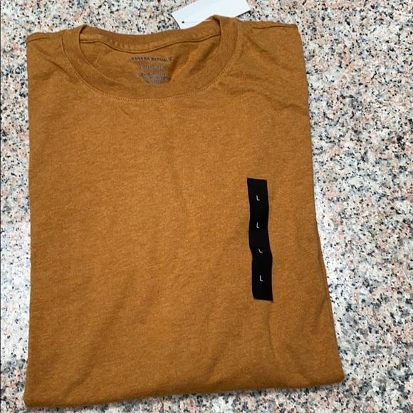 Banana Republic Other - Banana Republic short sleeve t shirt